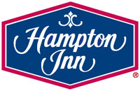 visit Hampton Inn of New Paltz