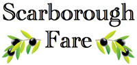 visit Scarborough Fare