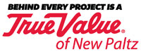 visit True Value of New Paltz