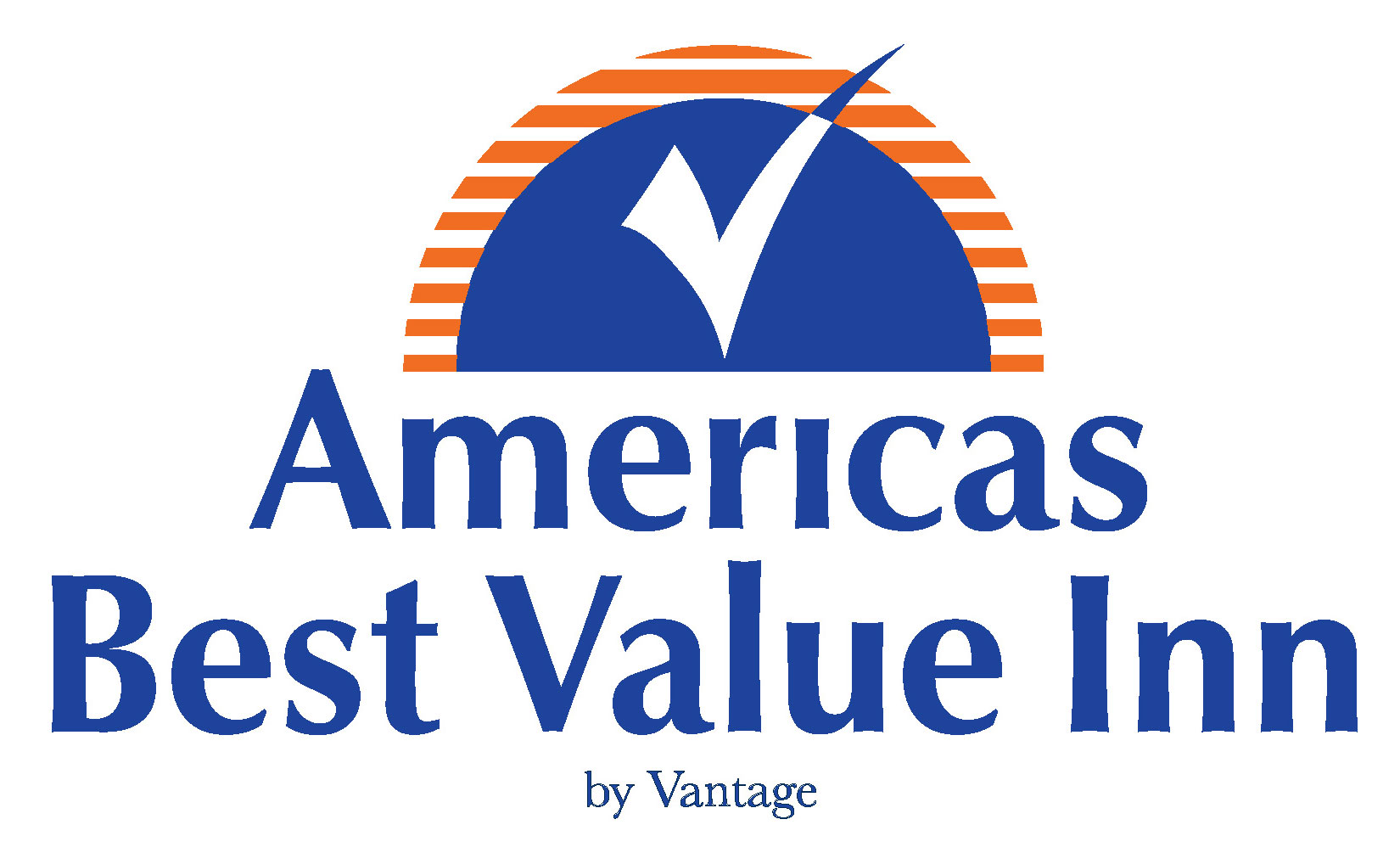 visit America's Best Value Inn - New Paltz