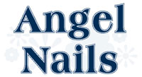 visit Angel Nails
