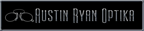 visit Austin Ryan Optika