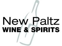 visit New Paltz Wine & Spirits