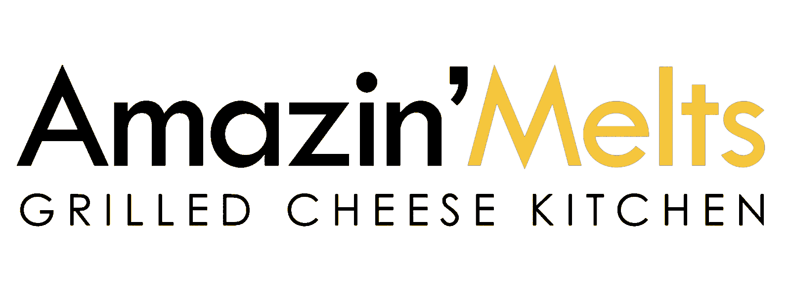 visit Amazin' Melts Grilled Cheese